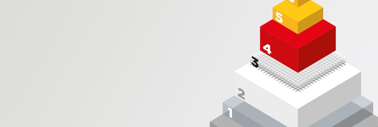 banner_applicazioni_ciclabile