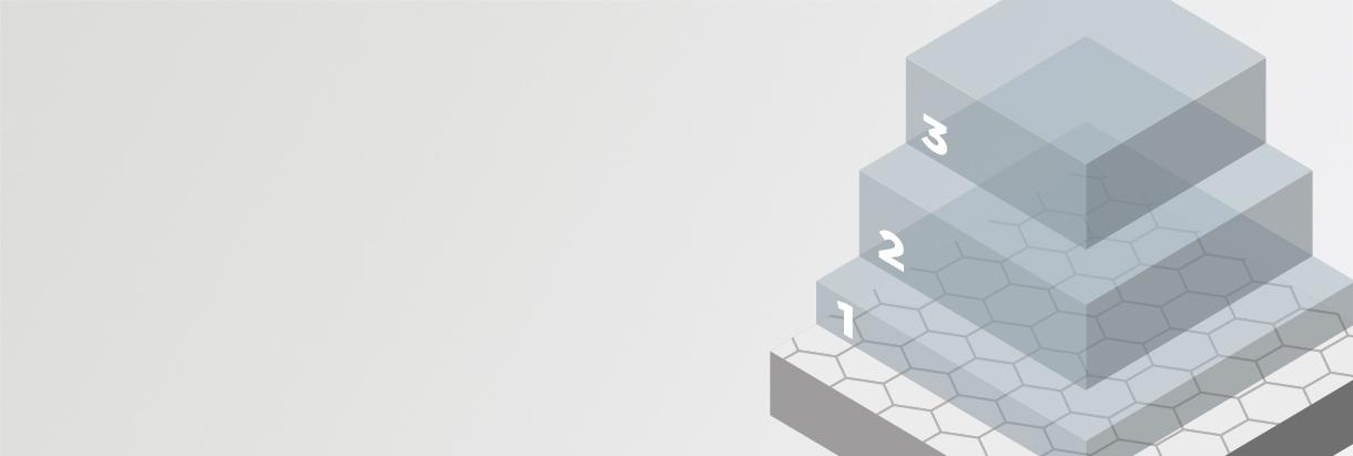 banner_applicazioni_trasparente