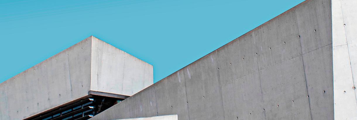 TECSIT_BANNER_concrete