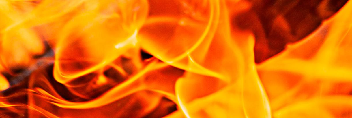 TECSIT_BANNER_fire