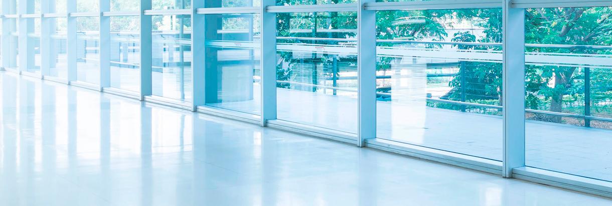TECSIT_BANNER_flooring